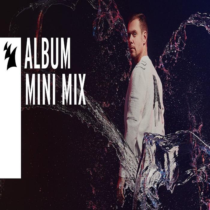 Out Now: A State Of Trance, Ibiza 2020 (Mixed by Armin van Buuren)  https://t.co/ULeejrgZeM  #Musiceternal #ASOT #ArminVanBuuren #ArmadaMusic #Ibiza2020 #NewAlbum #Music #ElectronicMusic #TranceMusic #Netherlands https://t.co/9rc2AWBnU9