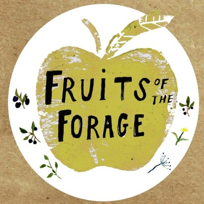 Featured website by one of our TOP supporters: https://t.co/d3x1l6mAXd @foragefruits #FreshVeg #FreshFruit #FreshProduce #LocalProduce https://t.co/QXoij1cFYw