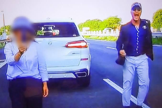 BMWに転職した後輩と久しぶりに会って売れてる?って聞いたら厳しいっつってた。風評被害もあって…って言われた瞬間に超速理解した