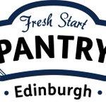 Image for the Tweet beginning: Fresh Start Pantry has spaces