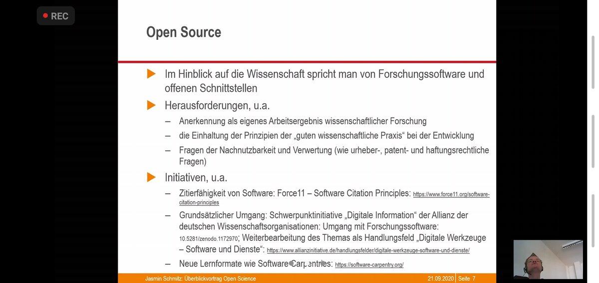 #OpenAccess #OpenSource #OpenPeerReview #FAIRData ... https://t.co/hDqXVfFntv