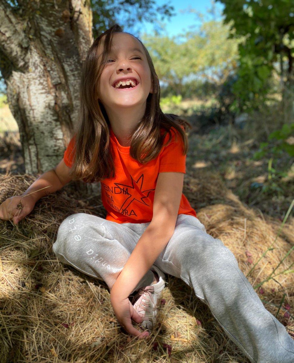 KOT HAURRENTZAT ERE  https://t.co/PCkqrIbCaW  #kot #mendia #kotnatura #euskalherria #organiccotton #kotoiorganikoa #algodonorganico #naturelovers #landscape_lovers #naturephotography #slowlife #euskalherrikotxokoak #sustainableclothing #ecofriendly #ethicalfashion https://t.co/zzesNEf2Un