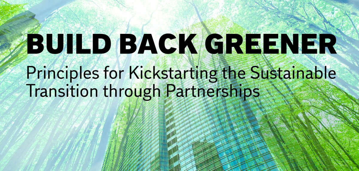 Don't miss out on our high-level virtual event tomorrow: Build Back Greener 🌱📈  Hear from @DanJoergensen, @LtGovHochulNY, @Doreen_M_Harris, @Bottzauw, @CoHedegaard, @ali_a_zaidi, @TBustrup and more 🇺🇸🇩🇰  Register now: ➡️ https://t.co/mXxbJ2vbfo  #BuildBackBetter #ClimateWeekNYC https://t.co/Dmxt9q6o4V