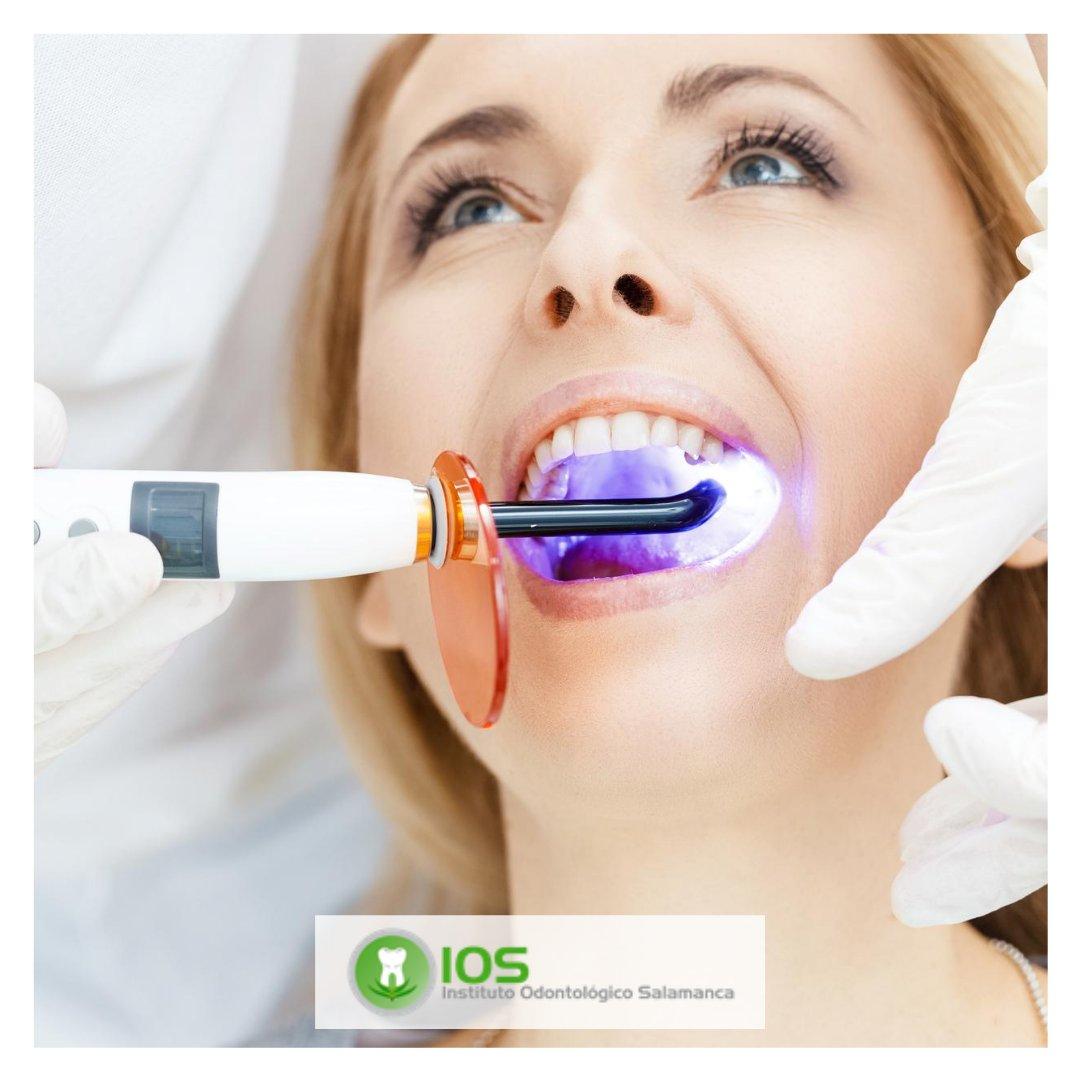 ¿Sientes molestias dentales? No lo dejes pasar! Recuerda que una buena higiene dental te hará sentirte mejor contigo mismo 😀  #clinicaios #teeth #ortodoncia #smile #clinicadentalmadrid #dentalmadrid #dentaldesign #implantedental #implantologia https://t.co/waZF4UpjZu