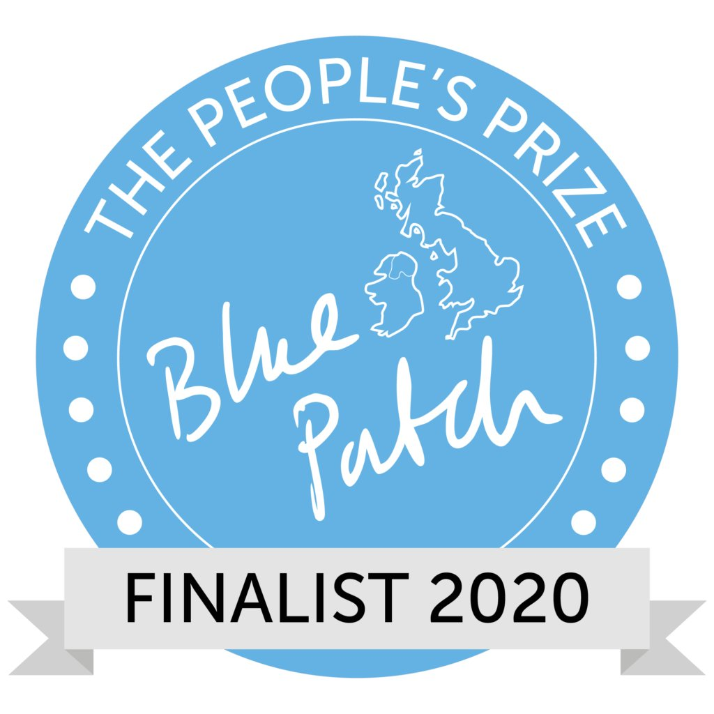 It's that time of the year again -  our People's Prize vote is open, and will remain live till 10 PM on the 27th of September. Take a look and vote for your fave!!! https://t.co/wfzQqYtPm2 https://t.co/VZZZpwpCeO