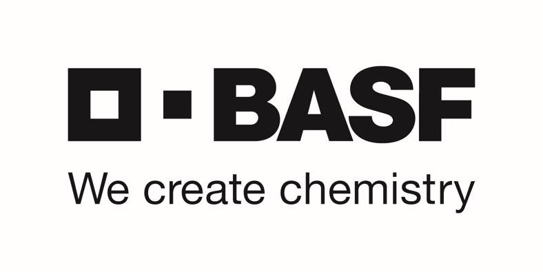 .@BASFAgro is one of the main sponsors of the #Euroseeds2020 Virtual Congress!  Discover the #BASF booth and learn more on how the company is helping farmers to sustainably increase the yields and the quality of crops.  👉 https://t.co/hK8paJ0w24 https://t.co/z9jeNtc1dk