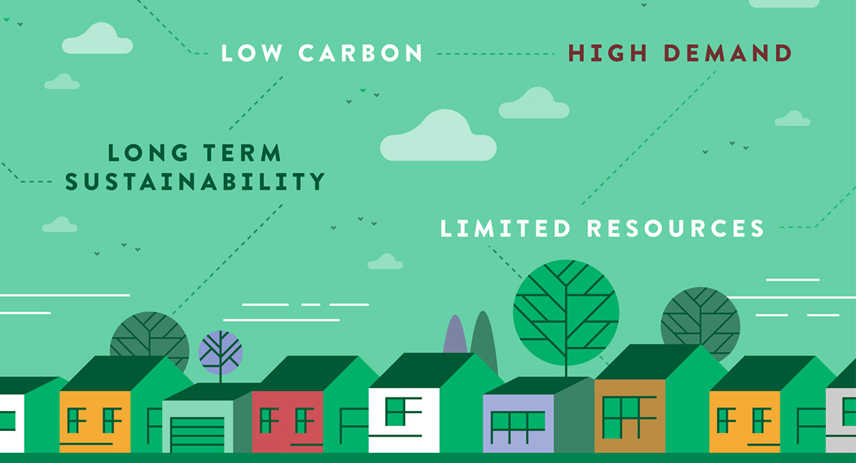 As we celebrate #WGBW2020, we're looking forward to this timely @HappoldFoundati #City Conversation on #LowCarbon #Housing as a #HumanRight. Join the panel of experts chaired by @ eThekwiniM's Dr Sandile Mbatha & @BuroHappold Kathleen Hetrick at 16.00 BST. https://t.co/0IkFhJVJWY https://t.co/7uE7I0QhJv