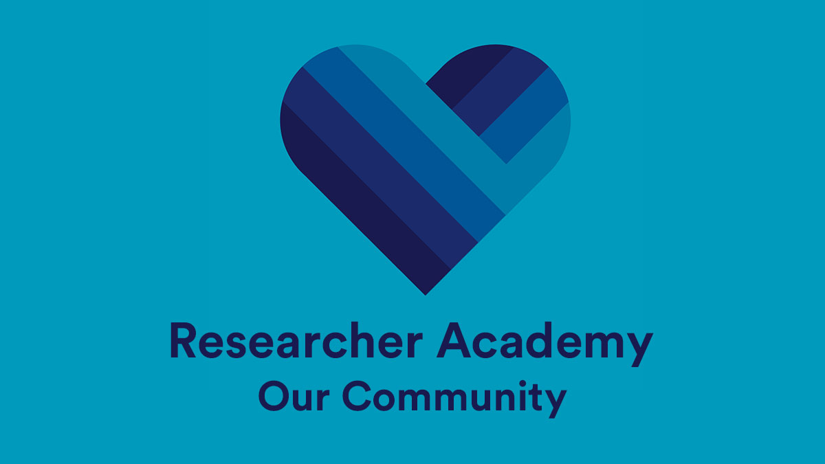 @ResearchersUoN is the new @UniofNottingham network for researchers, and staff who support them.   Advocacy   Research Excellence   Creative Partnerships  Come and join us.  https://t.co/yZnpCsPTn5  @UoNArts @UoNEngineering @UoNScience @UoNSocialSci @MedicineUoN @UoNStudentLife https://t.co/acRI6Estqy