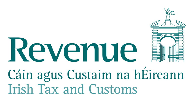 Sweepack claims for EWSS  Eligible employers can back date a claim for EWSS to 1 July if the employer was not eligible for TWSS or employer had employees not eligible for TWSS.All applications must be submitted through @RevenueIE Online before 14 Oct. https://t.co/BDyoKhrjIQ