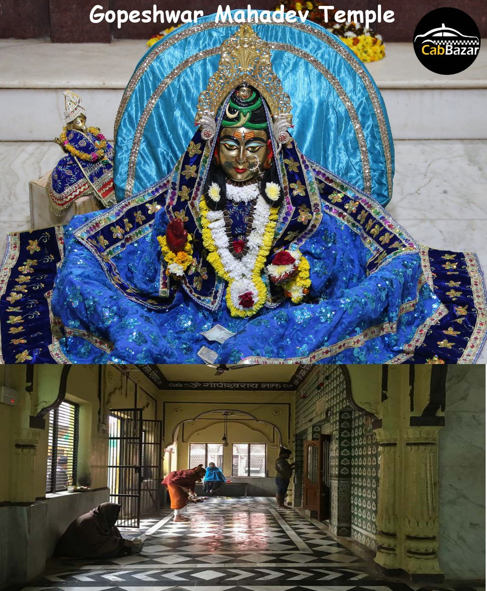 Lord Krishna Birthplace Mathura Photo Tour Like CabBazar page to follow complete tour Book Cab Now:-https://t.co/cobcQMi84s #travel #fun #friends #live #outstation #cabs #family #tour #destinations #city #Trending #mathura #gopeshwarmahadevdarshan #gopeshwar #Temple #Mahadev https://t.co/vtR2z3dvrF