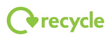 Cannock Chase Council is thanking the people of Cannock Chase for continuing to recycle as part of Recycle Now's 17th annual Recycle week. Read more: https://t.co/eBv07YtQ3P https://t.co/zhgtQXSZht