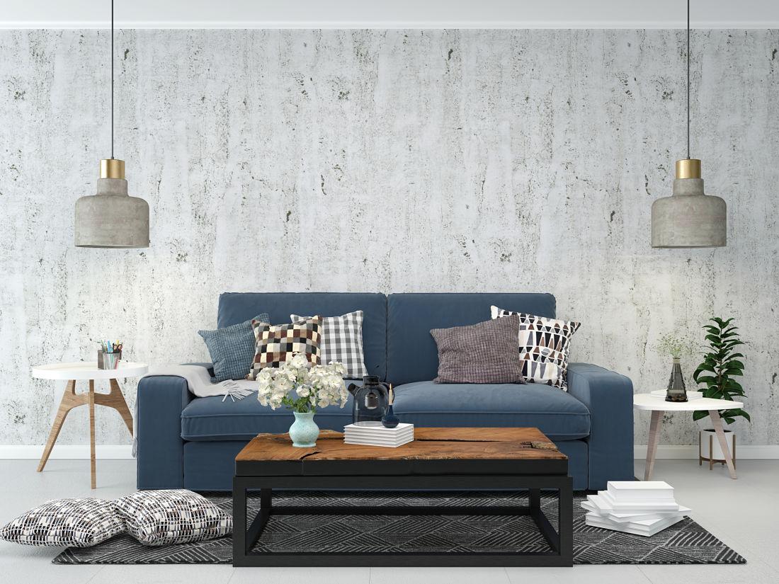 En el Blog de Invest4Home, @SACarquideco nos cuentan los mejores consejos para hacer más atractiva tu casa cuando quieres venderla. Aquí dejamos el link #Decoración #Homestaging #Tips  #Alquilar #vender #muebles #beneficios #recomendaciones #fotografia  https://t.co/STsr1U4B9W https://t.co/xPXeD80KWp