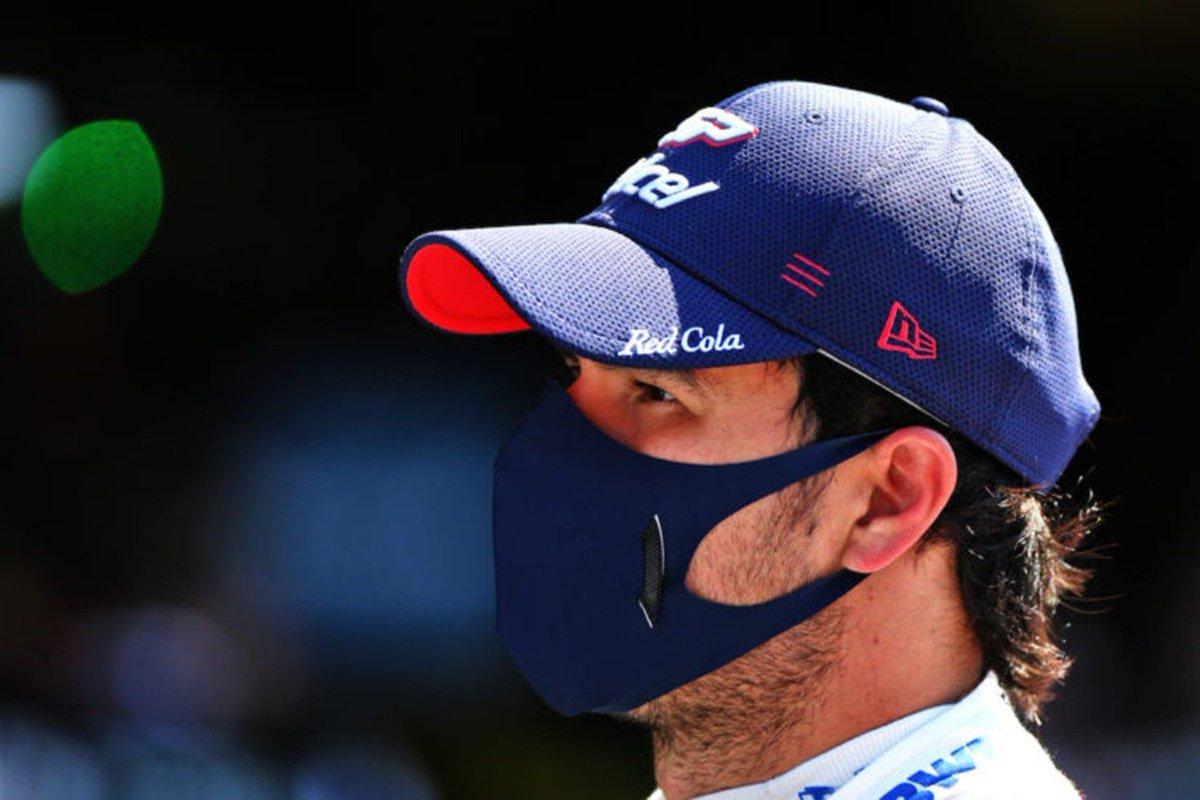 セルジオ・ペレス 「来年強いと分かっているチームを離れるのは悔しい」 / レーシング・ポイントF1 https://t.co/GGCvLiUwU1  #F1jp | #F1 | #SergioPerez | #RacingPoint https://t.co/9SyDHo74AC