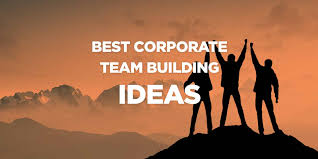 #dreamexplorediscover #corporate #business #teamwork #leadership #networking #achivements #adventure #challenges #charities #summit #trek #hike #abseil #paddle #succeed #SME #travel #wildcamping #scrambling #problemSolving #thegreatoutdoors #getoutside #explore #mountains #goals https://t.co/BcQg5A0rdK