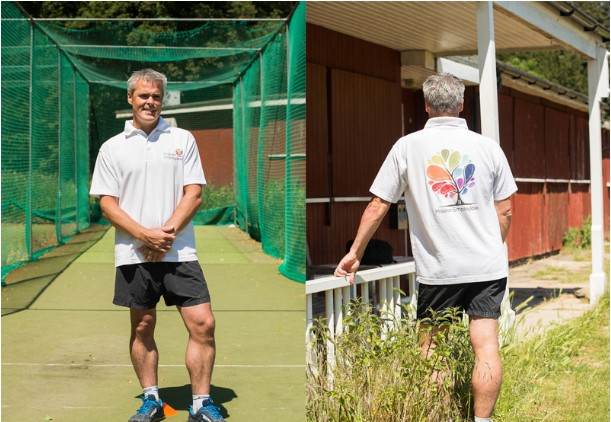 As Brent prepares for his 3rd #UltraMarathon (out of 4), you still have time to donate!  All money goes towards helping people with #learningdisabilities to find a job & lead fulfilled lives.  Donate here: https://t.co/qBdOZYXaI3  RT for a fellow runner? @VassosA @VirginRadioUK https://t.co/cGYFCtZ3FI