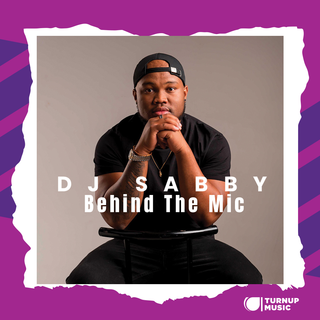 Were turning up for Podcasts! First up, tune in with @SabbyTheDJ as he hangs out with some of his favourite South African radio personalities. Get the App on the Galaxy store bit.ly/TurnUpGalaxy #TurnUpForPodcasts