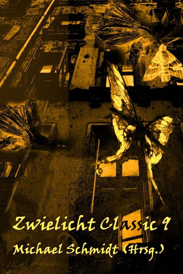 """➽ Phantastik von Bettina Ferbus: """"Spuren im Sand""""  https://t.co/N1DWnJPWaG   ➽ Leseprobe aus dem Horror- und Phantastik-Magazin """"Zwielicht Classic 9""""  #literatur #phantastik #horror #werbung #retweet #rt https://t.co/tpxKeSNwyC"""