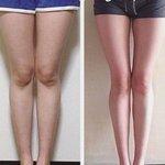 効果抜群のむくみ取り!どんな足でも美脚に変える魔法のリンパマッサージ!