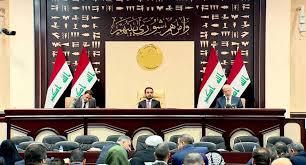مجلس النواب يؤجل التصويت على مقترح قانون لاحتساب الخدمة العسكرية الالزامية لأغراض الترفيع