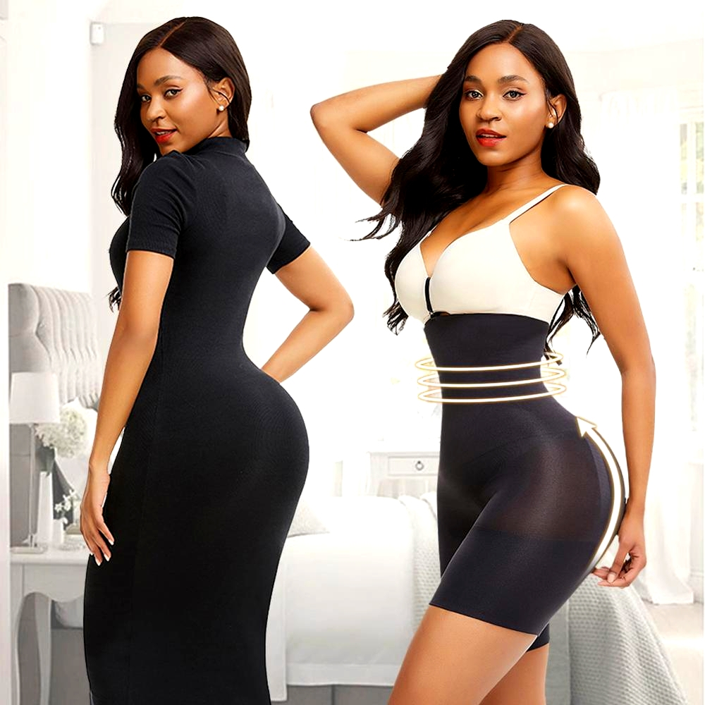 1 Best Body Shapers. 👉 https://t.co/EjpU6Gd2Nv Get 20% Off Now & Free #USA Shipping Please RT #RetweeetPlease  #shapewear #bodyshaper #clothes #fashion #lingerie #plussizefashion #fitness #beauty #love #woman #OotdStyle #buttlifter #tbt https://t.co/TiiERz9ZPF