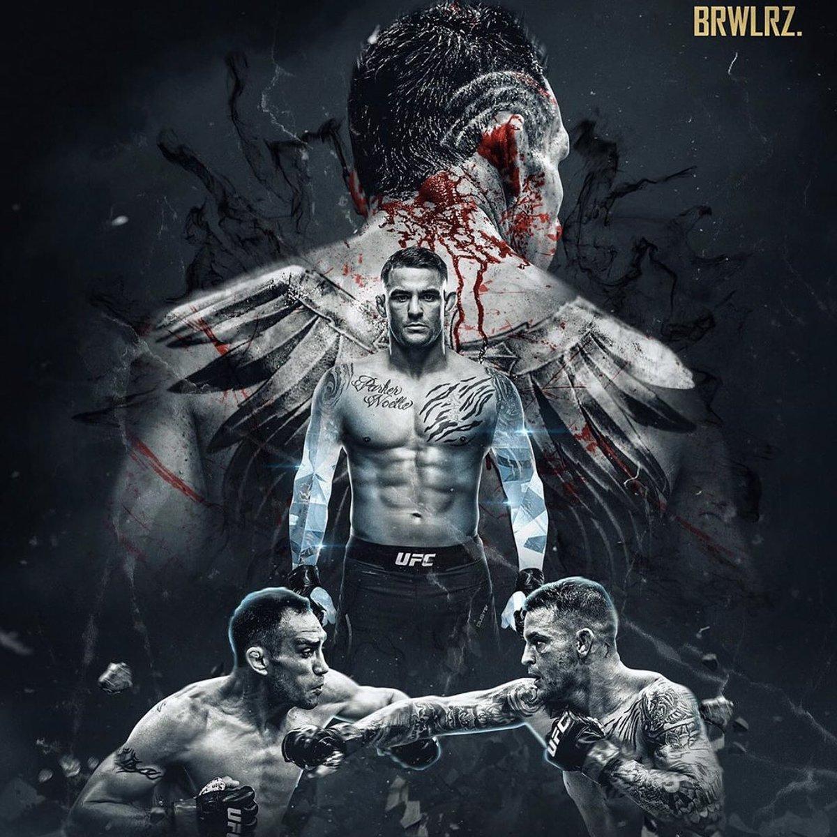 Who wants 5 rounds? El Diamante ⚔ El Cucuy  #PaidInFull #Blood #Titleshot https://t.co/7M51ud53k6
