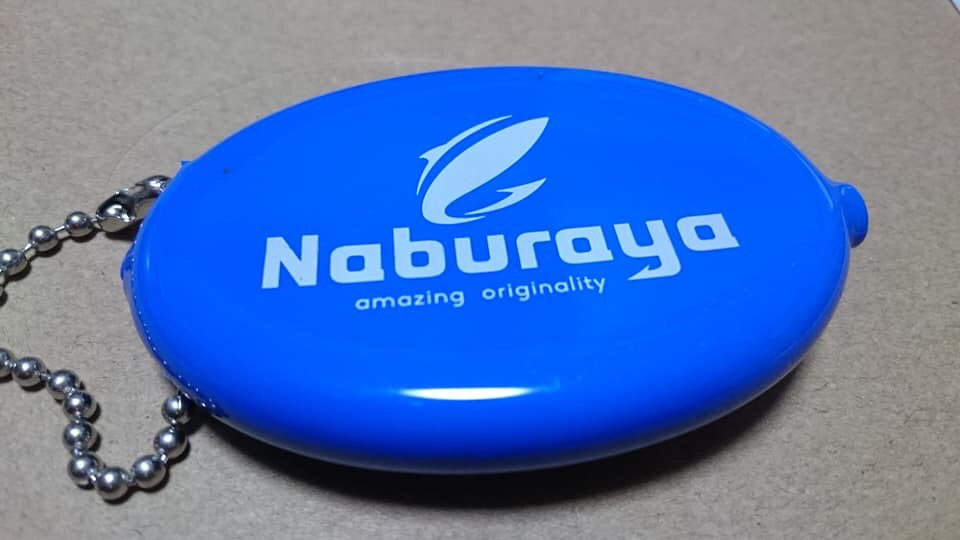 È mais 🌽 Stupendo🇪🇺🇺🇸🇯🇵🇩🇪🇮🇹🇵🇹🇫🇷🇷🇴  #csinnovations #naburayaseuropa #naburaya #cap #stickers #patch #troutarea #japan #handmade #highquality #native #trota #trout #river #lake #accuracy #Italy #exceed #pridge #ESPRIT #nabucra #fluorescente  #art #fishing #poetry https://t.co/whbSmcZUI4