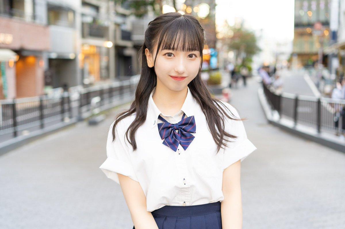 高生 ミスコン 女子