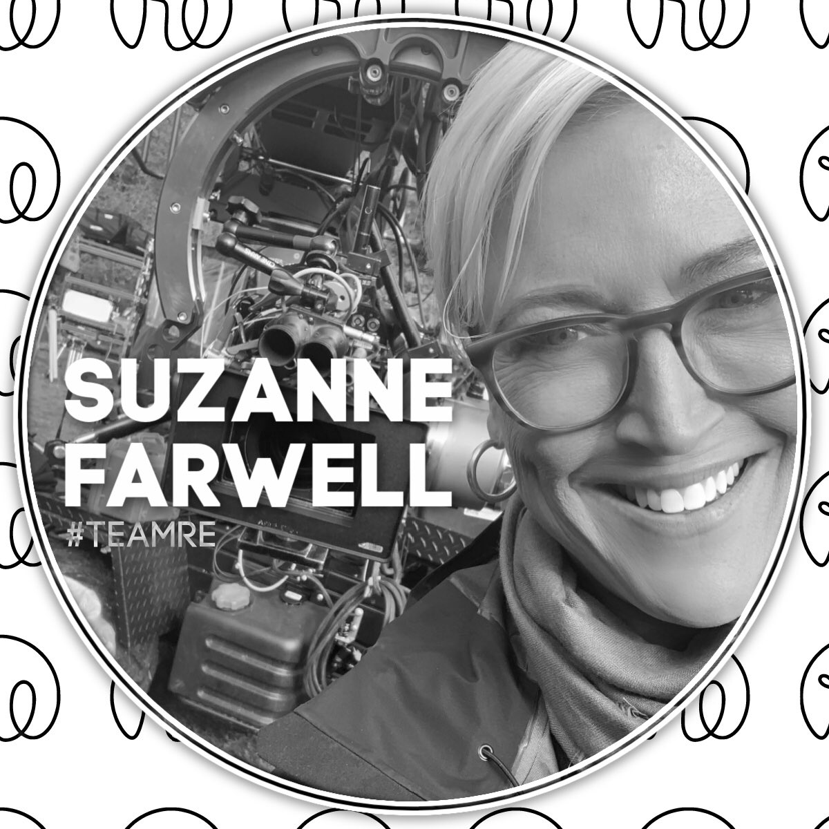 Meet Partner Suzanne Farwell! Ever since she began her movie career on the beloved film #THEPARENTTRAP, this powerhouse has been making magic: https://t.co/aoaqiMIK3p  🎥 #SomethingsGottaGive #TheHoliday #ItsComplicated #MondayMotivation https://t.co/QngMRAfGrp