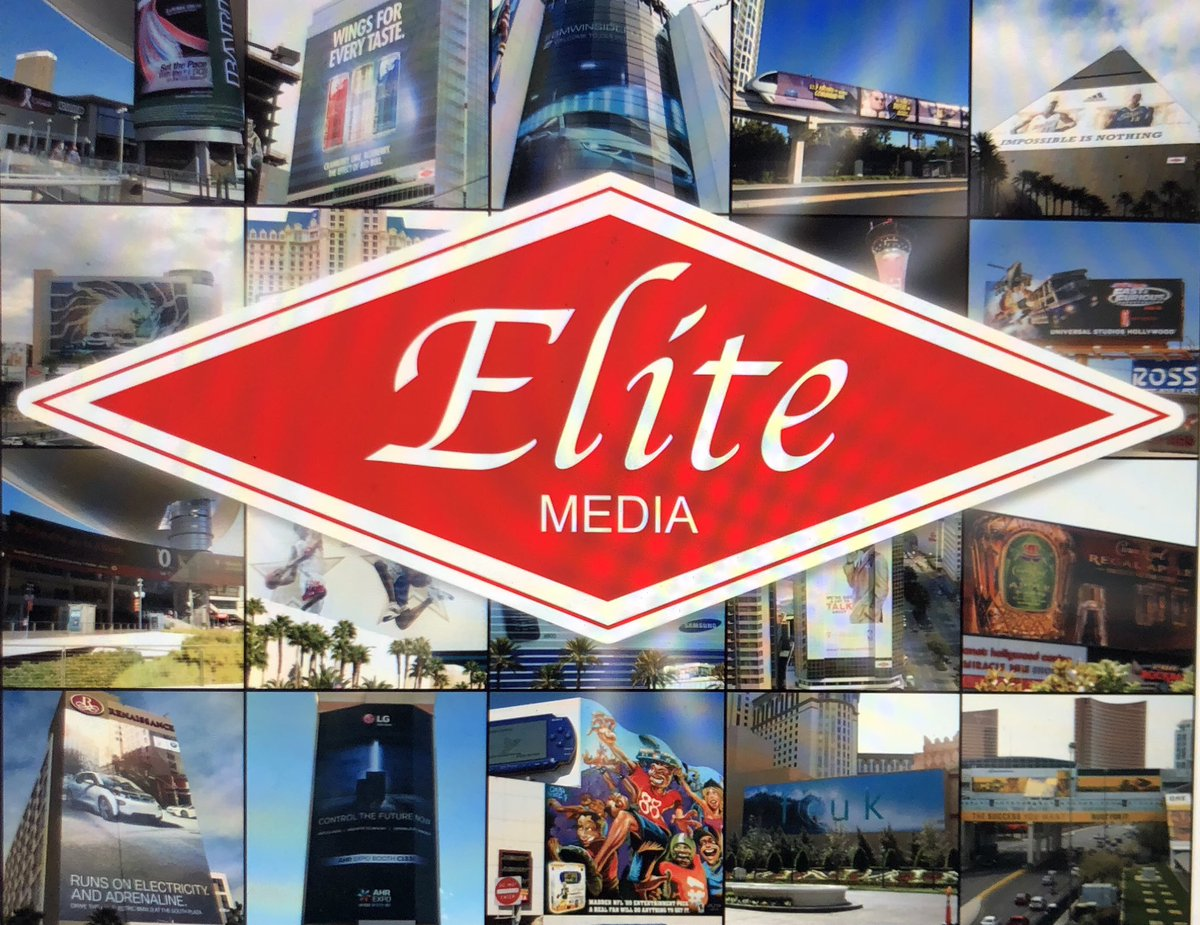 EliteMediaInc photo