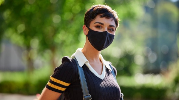 One week to fall term! We cannot wait to welcome students back on campus and remotely. 🙌  Reminder: PSU is requiring everyone on campus to wear face masks when a 6-foot distance cannot be maintained.  Wear a mask — for yourself and others. #maskupviks   https://t.co/WPRyDYyhIm https://t.co/idJk5Kn67x