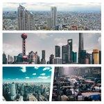 Image for the Tweet beginning: Las 20 ciudades más pobladas