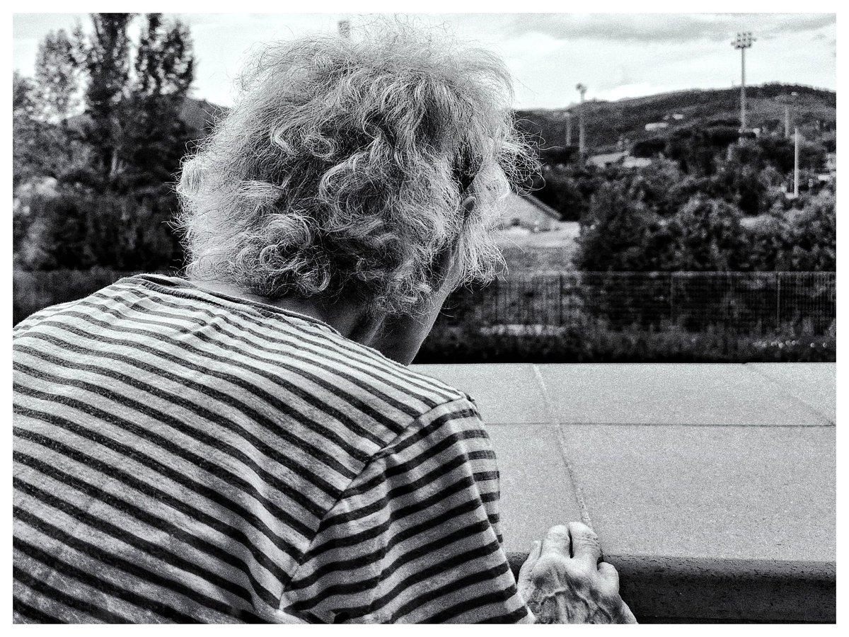 #Alzheimer