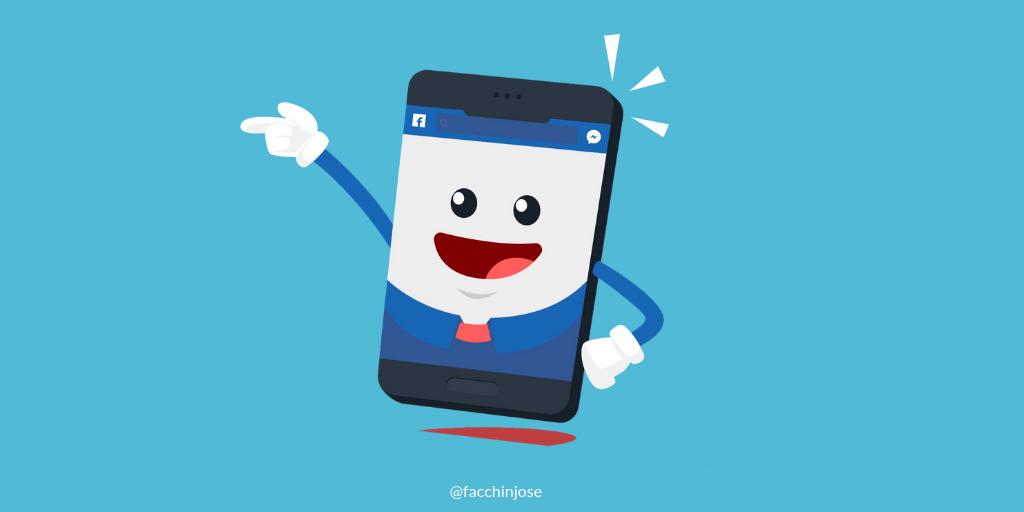 ⁉¿Has oído hablar del #Facebook #Business #Manager? 👉Te invito a leer mi artículo y descubras la gran cantidad de posibilidades que esta herramienta nos ofrece para administrar las estrategias publicitarias de un proyecto. ➕ Info > https://t.co/yhzN4xAFE6 https://t.co/67OXYyjNaw
