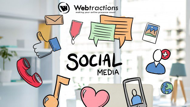 #SMOservices @Houston by #Webtractions help you establish your brand on various #socialmedia platforms like #Facebook #Instagram #LinkedIn #Twitter, and more.  US Phone: 001-214-444-5932 IND Phone: +916302260217 Email: info@webtractions.com Website: https://t.co/RIqnlT067W  #USA https://t.co/HiRqwzxAjH
