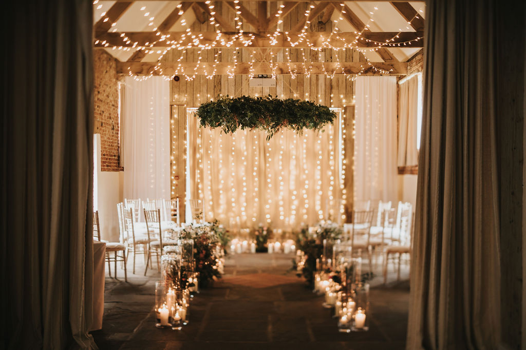 Book your arrival time to our Wedding Open Day on Sept 27th between 10-4pm and see our hand-picked suppliers and stunning venue like never before. If current guidelines change, live Q&As with our industry experts will be hosted from The Barn. To book click https://t.co/GHk08q8dLB https://t.co/Po7qZkPhof