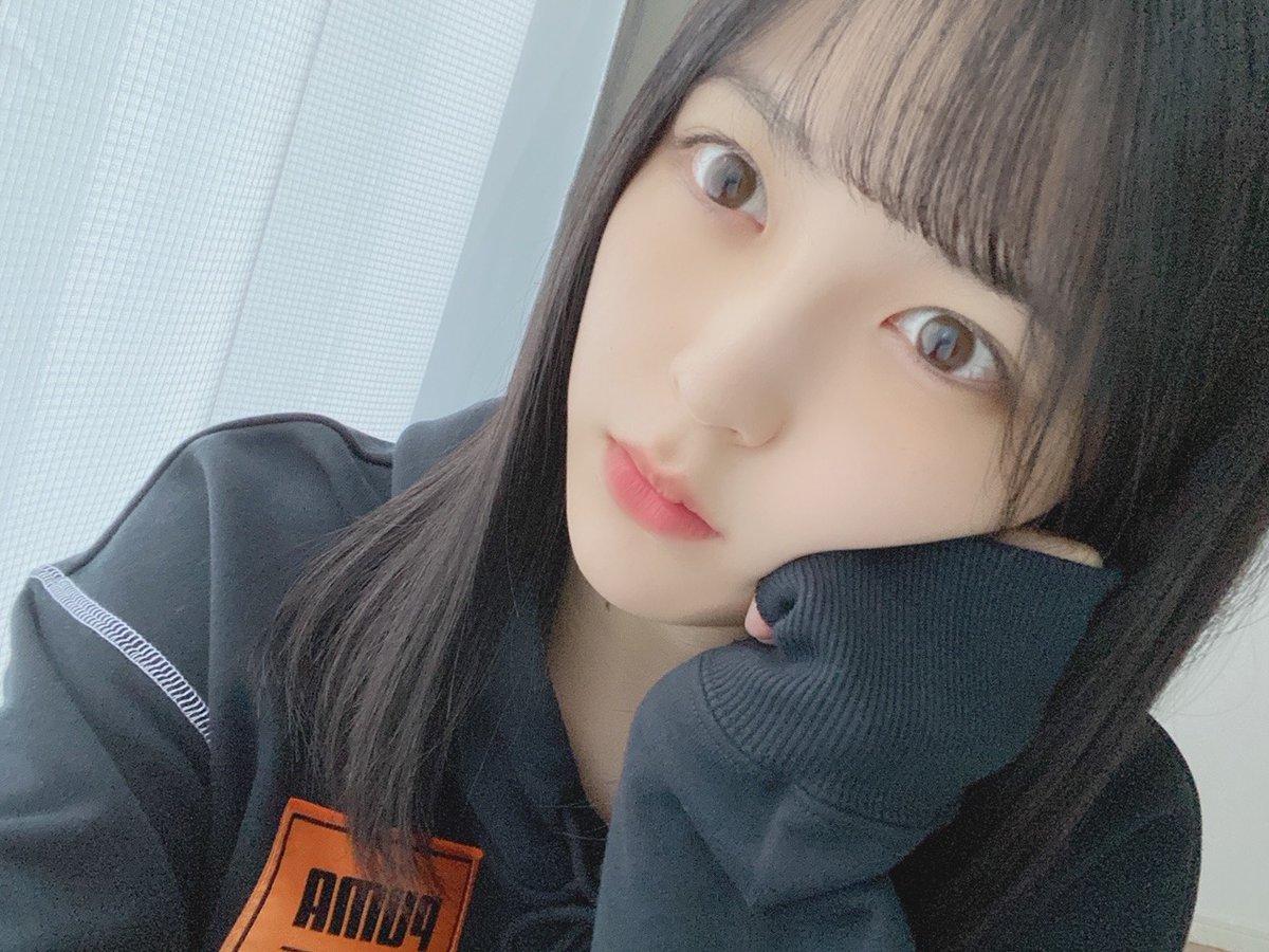 【ブログ更新 柴田柚菜】 涼しくなった!!