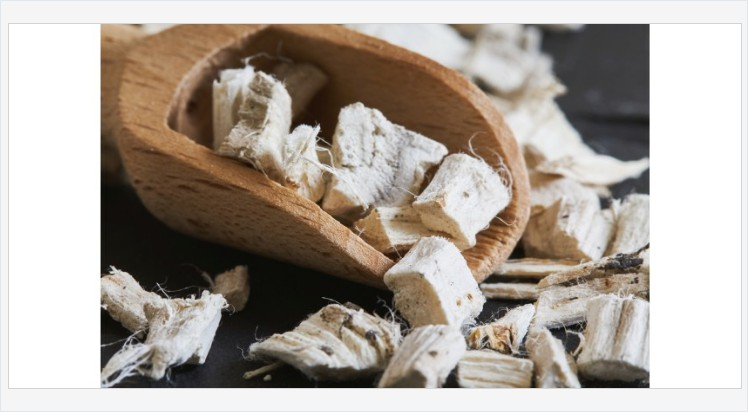 What Is Marshmallow Root, Its Applications, And Healing Powers? Health Embassy blog #althaeaofficinalis #marshmallow #roots #herbaltea #vegetarian #remedies #homeopathy #naturalmedicine #organicherb #herbalism #witchcraft #spell #dietary #diet #treatment https://t.co/lb8aTEgCB9 https://t.co/wR3EfcahRT