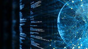#Big #data Big Data explains the use of predictive analytics, user behavior analytics, or certain other advanced data analytics methods that extract value from data, and seldom to a particular size of data set. https://t.co/FY4CPt5x4v https://t.co/ek2Zb07fk2