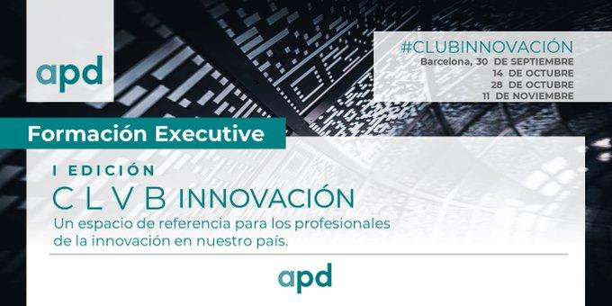 ⚠️ ¡Sólo quedan 8 días para la I  del curso  de  de la APD!  Alejandro Sanchez, Jordi Hur....