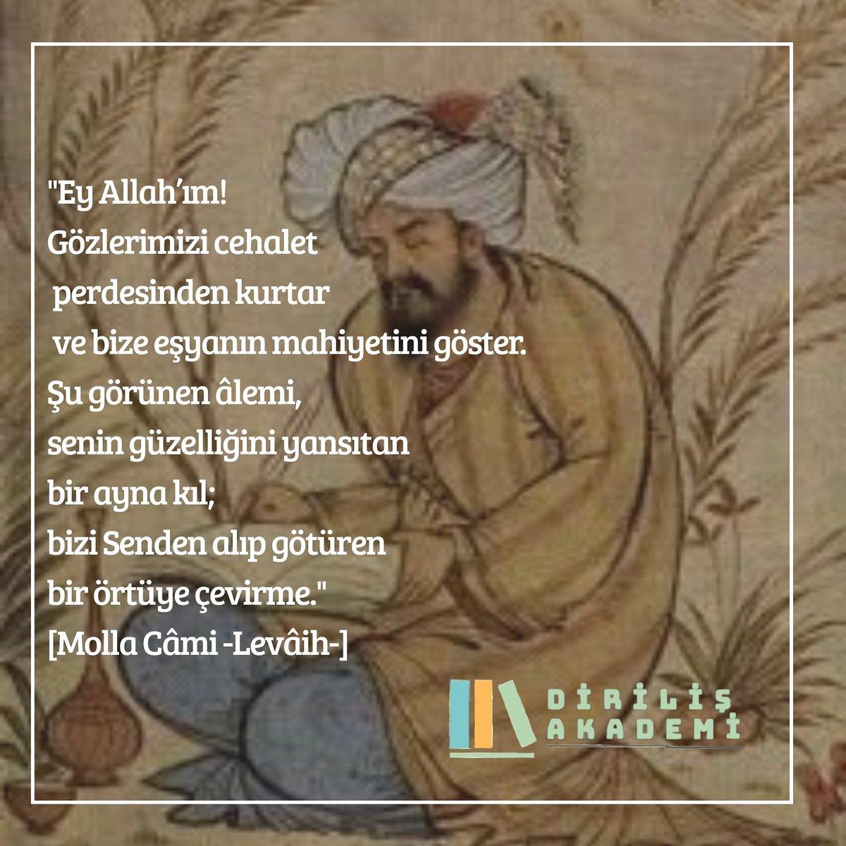 #mollacami #dirilis #kahta #adıyaman #kahtaiyc #ilimyayma #egitimledirilis #kitap #klasiklerimiz #hayatevesıgar #maske #sosyalmesafe https://t.co/ezSu17KPu4