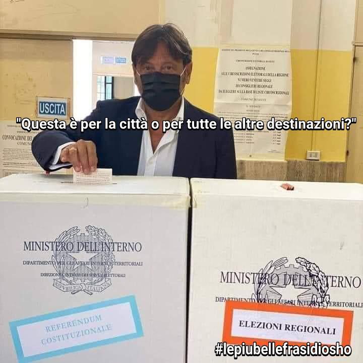 #ELEZIONIREGIONALI020