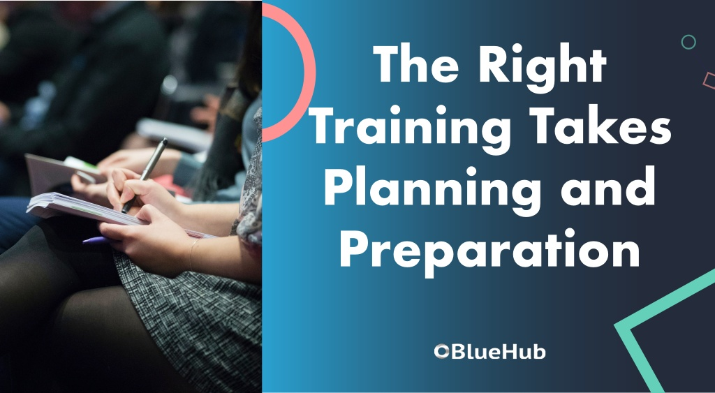 #Training is one of the most #important parts of bringing a new piece of #software into your #business.   So we've put together 7 crucial #questions you need to #answer before you put your #trainingplan in place:  https://t.co/onsbfOti2q https://t.co/pdbawFYvOA