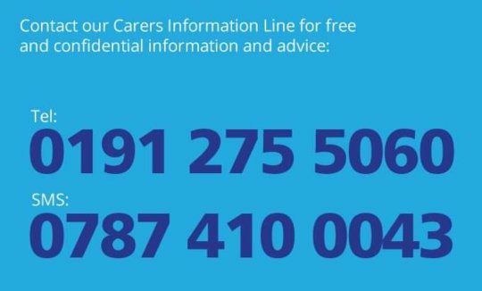Do you look after someone who is ill, #disabled, has #mentalhealth problems or is misusing drugs or alcohol? If they could not manage without your help, then you are an unpaid #carer.   We're here to help & support you. Contact us Mon-Fri, 9-5.  https://t.co/8gr0shjgSi https://t.co/5r44wLNuQp
