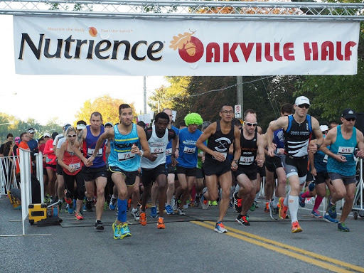 OakvilleHalf photo
