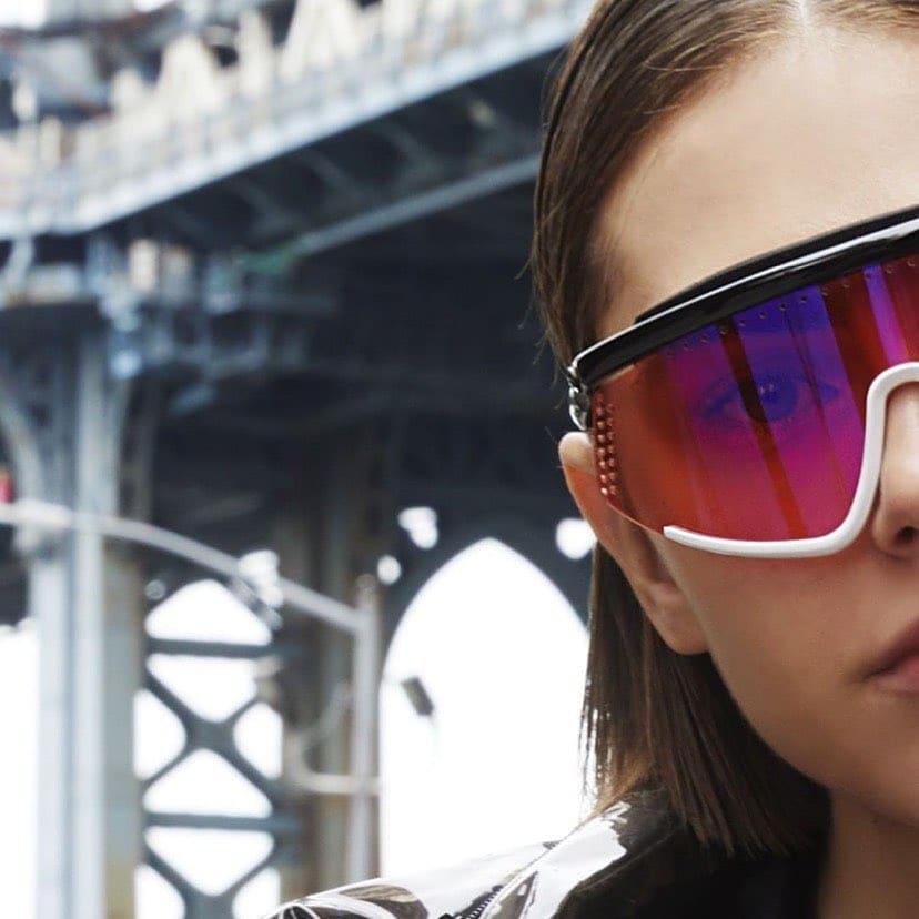 Marca tu propio estilo. Dirige tu historia. #carrera #carreraeyewear #carrerasunglasses #driveyourstory #lifestyle #sunnies #sunglasses #gafasdesolcarrera #gafasconestilo #gafasdesol #gafas #gafasdemarca #tendenciasotoño2020 #accesorios https://t.co/TPc64EHFid