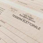 Image for the Tweet beginning: Referendum costituzionale, a Palermo mancano