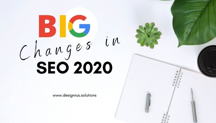 😱 Big 𝗜𝗺𝗽𝗼𝗿𝘁𝗮𝗻𝘁 changes in 𝗦𝗘𝗢 (Search Engine Optimization) in 𝟤𝟢𝟤𝟢.  5 Tips to overcome future SEO Google Changes. #website #seo #page #localseo #smallbusiness #optimize #digitalmarketing #socialmediamarketing #twittermarketing #growthhacking https://t.co/DDLIVkMFmg
