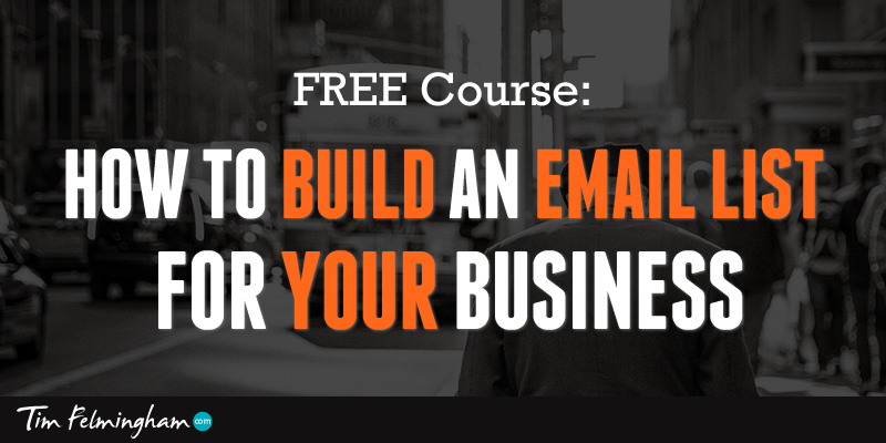 Learn the secrets to building an email list fast - https://t.co/YUBqQZle6y  #growthhacking #digitalmarketing https://t.co/xpnxxJXaPR