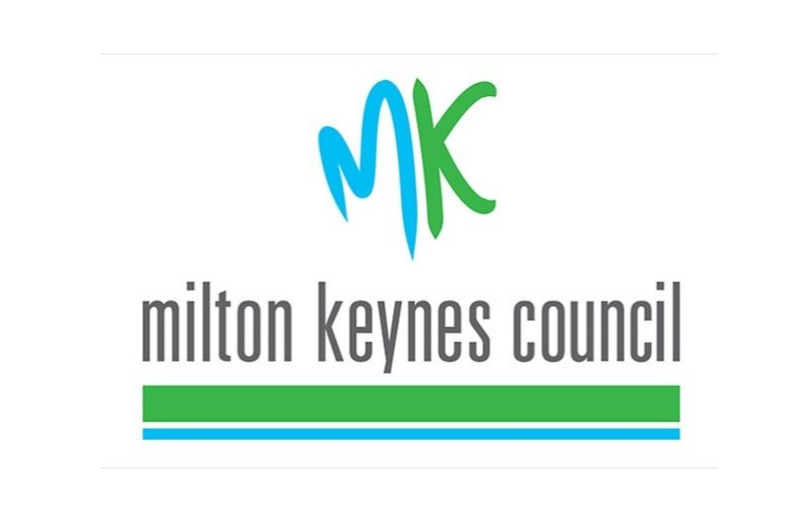 MK Council to give 6 lucky winners £100 to spend on high street: https://t.co/h52tsmEnrS #mk #mkcouncil #mknews https://t.co/9PRn2LHqBK