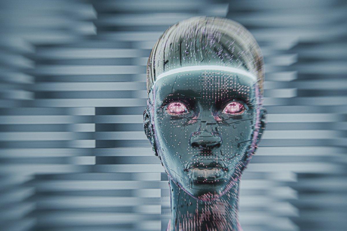 My Article Transformers & #AI linkedin.com/pulse/rise-tra… @SpirosMargaris @Xbond49 @psb_dc @jblefevre60 @nigewillson @Paula_Piccard @ipfconline1 @pierrepinna @Nicochan33 @HaroldSinnott @JimMarous #MachineLearning #DeepLearning #Datascience #Fintech #5G #Marketing #Healthcare #GPT3